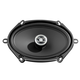 Focal RCX-570 Auditor 5x7 2-Way Coaxial Speakers