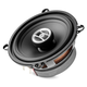 Focal RCX-130 Auditor 5-1/4 2-Way Coaxial Speakers