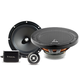 Focal RSE-165 Auditor 6-1/2 2-Way Component Speakers