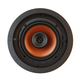 Klipsch CDT-3650-C II 6.5
