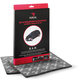 Focal BAM Acoustic Insulation Kit (2 Sheets)