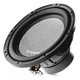 Focal SUB 25 A4 10 Access 200-Watt Subwoofer