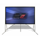 Elite Screens OMS180H-PRO 180 Yard Master Pro Outdoor Projector Screen