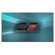Elite Screens AR150DHD5 150