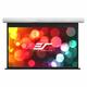 Elite Screens SK180XHW2-E12 180 Diagonal Saker Series Projector Screen