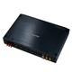 Kenwood XR901-5 eXcelon 900-Watt 5-Channel Amplifier