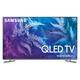 Samsung QN55Q6FN 55
