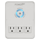 Panamax Power360 Power Adapter Dock With USB Charging