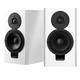 Dynaudio Xeo 20 Bookshelf Speakers - Pair (White)
