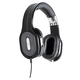 PSB M4U 2 Active Noise-Canceling Headphones With Room Feel