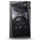Astell & Kern A&norma SR15 Portable Music Player (Dark Gray)
