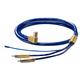 Ortofon TSW1010 L Tonearm Cable L-Shape 5-Pin