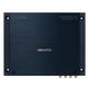 Kenwood XR401-4 eXcelon 400-Watt 4-Channel Amplifier
