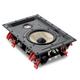 Focal 300IW6 2-Way In-Wall Loudspeaker - Each