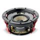 Focal 300ICW4 In-Wall/In-Ceiling Loudspeaker - Each