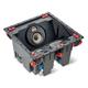 Focal 300ICLCR5 3-Way In-Ceiling Loudspeaker - Each