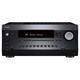 Integra DRX-5.2 9.2-Channel Network AV Receiver