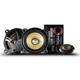 Focal ES 100 K 4 K2 Power 2-Way Component Speakers