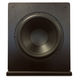 KLH Windsor 12 200W Subwoofer (Black Oak)