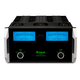McIntosh MC462 2-Channel Solid State Power Amplifier