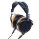 Audeze LCD-3 High-Performance Planar Magnetic Over-Ear Headphones (Maple Wood)