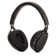 Audeze SINE DX On-Ear Open-Back Headphones (Black)