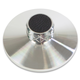 Pro-Ject Clamp It Aluminum Record Clamp