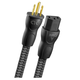 AudioQuest NRG-Y3 Low-Distortion 3-Pole AC Power Cable - 6.56