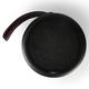 Tivoli Audio Andiamo Portable Bluetooth Speaker (Black)