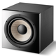 Focal Sub 1000 F High Power Subwoofer