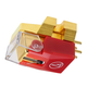AudioTechnica VM740ML Dual Moving Magnet Cartridge