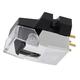 AudioTechnica VM670SP Dual Moving Magnet Cartridge