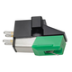 Audiotechnica At95E Dual Magnet Cartridge