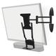 Flexson Cantilever Mount for TVs up to 40