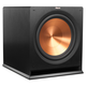 Klipsch R-115SW 800W Powered 15