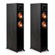 Klipsch RP-5000F Reference Premiere Floorstanding Speakers - Pair (Ebony)