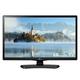 LG 22LJ4540 22 Full HD 1080p LED TV