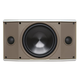Proficient Audio AW600TT 6.5