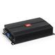 JBL Stage A3001 300-Watt  2 ohms Monoblock Subwoofer Amplifier