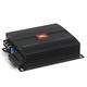 JBL Stage A6004 60 watts x 4 4-Channel Amplifier