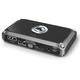 JL Audio VX1000/5i 100 Watts x 4 + 600 Watts x 1 at 2 Ohms 5-Channel Amplifier w/ DSP
