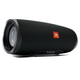 JBL Charge 4 Portable Bluetooth Speaker (Black)