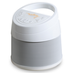 Soundcast MLD414 Melody Wireless All-Weather Bluetooth Speaker (White)