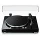 Yamaha MusicCast Vinyl 500 Wi-Fi Turntable (Piano Black)
