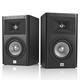 JBL Studio 230 6.5