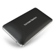 Harman Kardon Esquire Mini Ultra Thin Portable Bluetooth Speaker (Black)