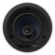Bowers & Wilkins CCM663RD In-Ceiling Speaker With Reduced Depth - Each