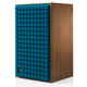 JBL Synthesis L100 Classic Bookshelf Loudspeaker - Each (Blue)