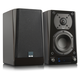 SVS Prime Wireless Powered Speaker System (Piano Gloss)
