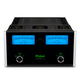 McIntosh MC312 2-Channel Solid State Amplifier